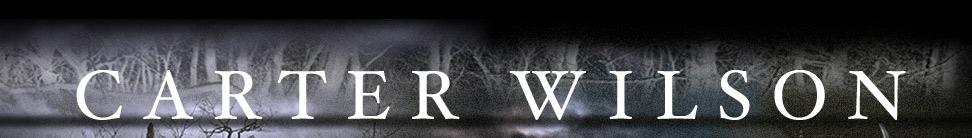 carter wilson