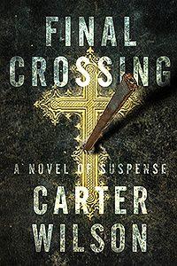 Final Crossing