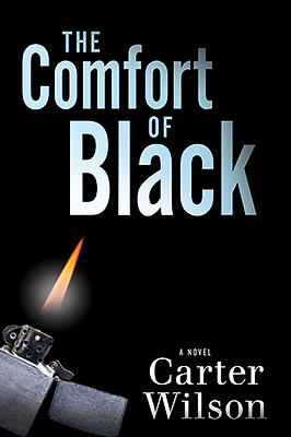 The Comfort of Black