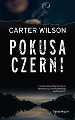 The Comfort of Black: Polish