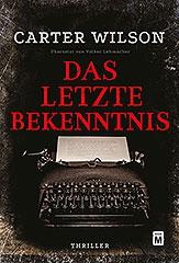 Revelation: German